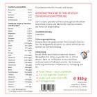 Easy Barf Lammherz 350g (1 Piece)